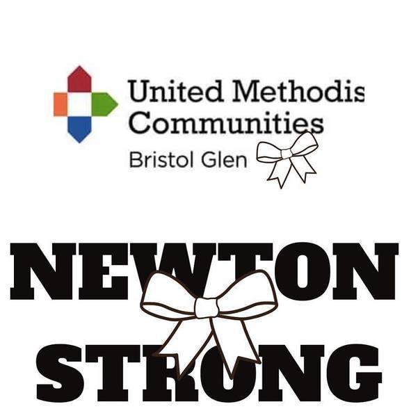 UNited Methodists.jpg