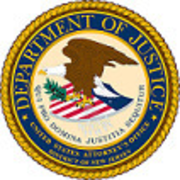 United States Attorney, District of New Jersey.png