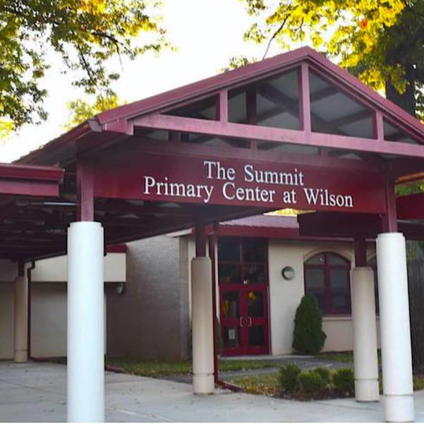 Summit Public Schools 2021-22 Preschool Application Process Opens Dec. 7