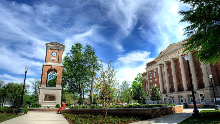 University of Alabama.png