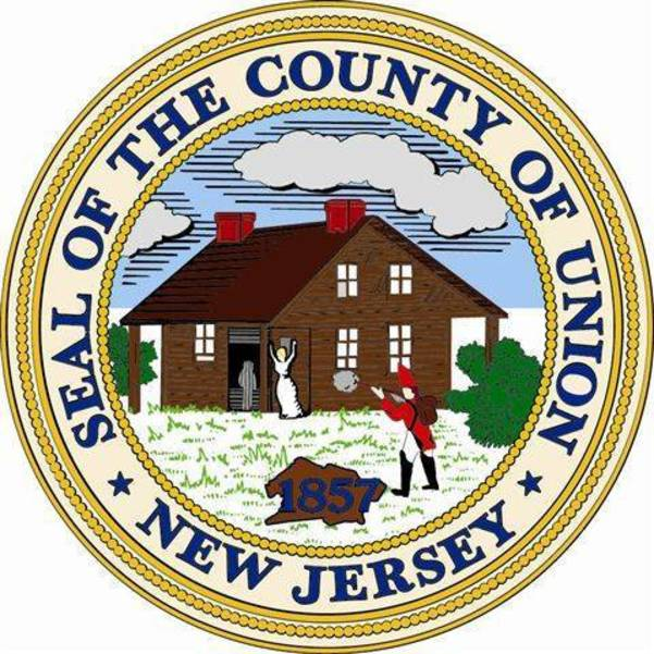 "Union Groups Receive ""HEART"" Grants from County"