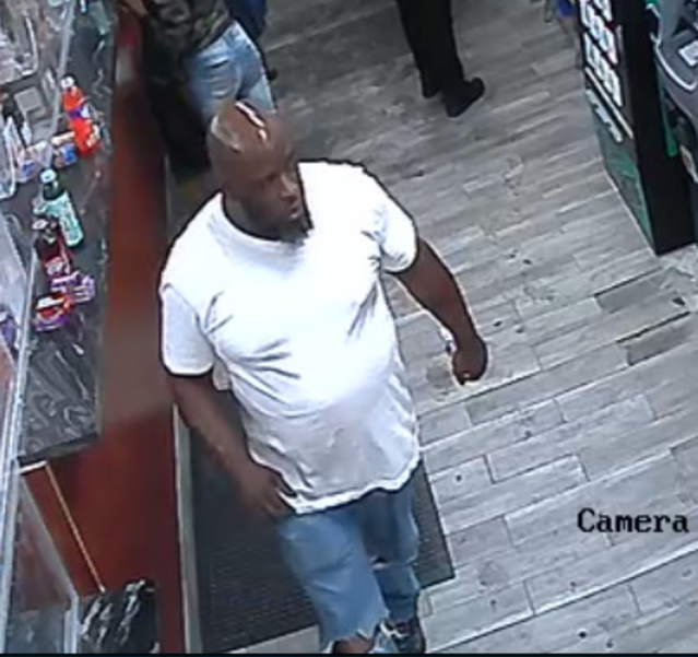 Detectives Seek Public's Assistance in Possible Link to Death of Curtis Jenkins III