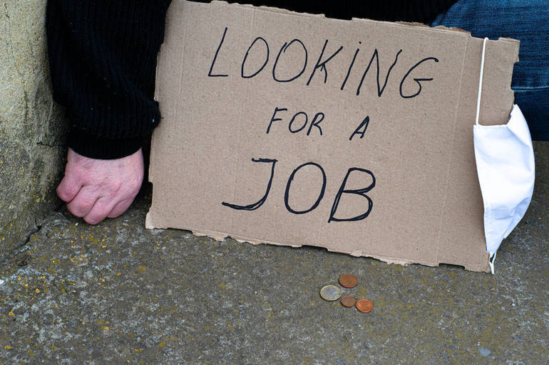 unepmployement.jpg