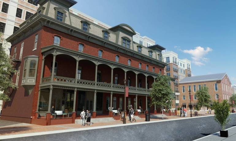 union hotel restored rendering.jpg