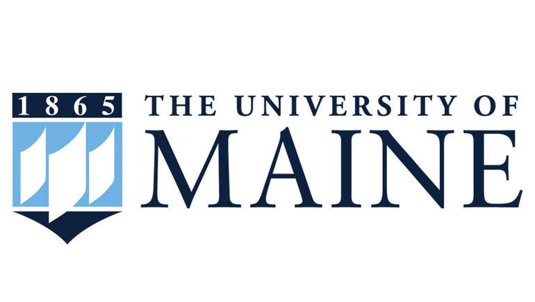 University of Maine.jpg