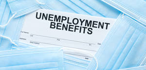 Carousel image 01ff1df231ae5701b53b unemployment benefits