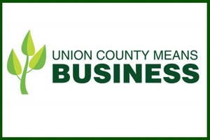 Eight Summit Businesses Recognized as 'Union County Small Business Community Champions'