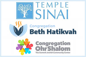 Summit Synagogues Host Virtual Event, Q&A on Black-Jewish Relations Jan. 17