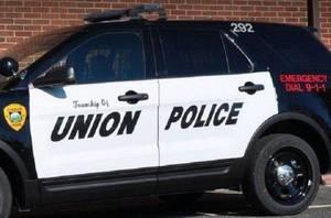 Carousel_image_15a07224f1d1dcfcffcb_union_police_car