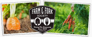 Farm & Fork Accepting Orders for November 1 to December 20