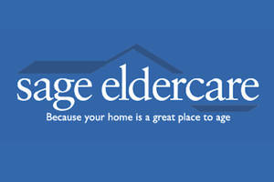 SAGE Offers Medicare Open Enrollment Counseling, Hosts 'Medicare and You' Programs