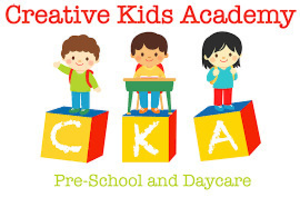 Creative Kids Academy Accepting Registrations for Summer Camp, Fall 2021