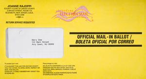 Carousel image 35b63ad287189a9dc192 union county clerk vbm yellow envelope  final