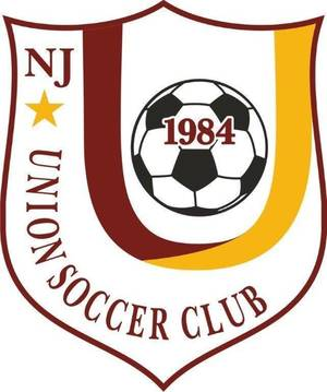 Carousel image 421d2e1c7830f0e27ace union soccer logo