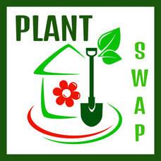 Good Plant - Bad Plant: Native Plant Swap Set for June 10