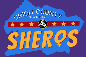 Carousel image 4bb9c39339af0cdace72 union county  new jersey sheros