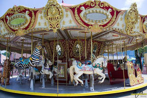 Carousel image 52bbe7f5099a31d48d13 unnamed   2021 03 25t091036.842
