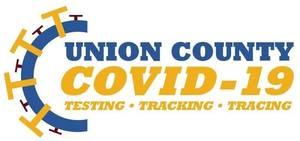 Carousel image 568bd9442390c8c38d5e union county covid 19