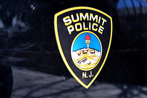 Summit Police Thwart Attempted Abduction of 19-Year-Old on Fernwood Road