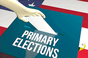 Write-In Votes Add Spice to Summit Primary Election Results