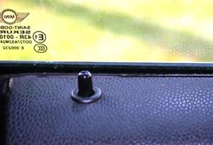 Carousel image 6c578df16524b85e8bb8 unlocked car door by john lee