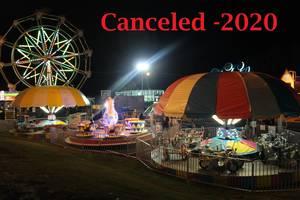 Carousel image 6f35a8ddede6ce46c98d unico 2020