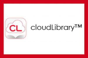 Summit Library Launches Mobile Checkout
