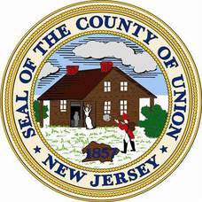 Carousel image 85bb4362aedd17d98225 union county seal  small
