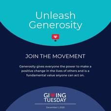 Carousel_image_8ef4f4387c944219a5ef_unleash_generosity___instagram_