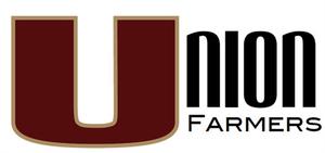 Carousel image 9289b892e998b5107cd2 union farmers logo