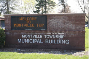 Montville is 10th Best Place to Raise a Family in Morris County