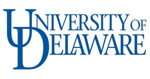 Carousel image 9f8cb250165e16f32d14 university of delaware logo