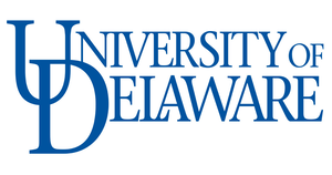 Carousel image aa255736ab94b11af8f6 university of delaware logo