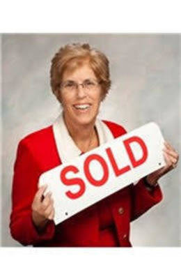REAL ESTATE NEWS Brought to you by Marlene Ginsberg