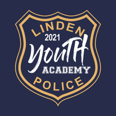 Linden Police Department's Youth Police Academy Set to Return This July
