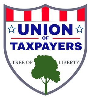 Carousel image c5eed572b82a754333ef union of taxpayers