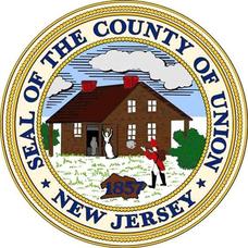 Carousel image ccf7fb3241e3f4d78231 union county logo