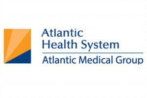 CentraState Physician Practices Joins Atlantic Health System Physician Network; Systems Continue Process Toward Co-Ownership