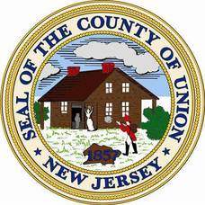 Carousel image e6416bec18cab30d17cc union county seal  small