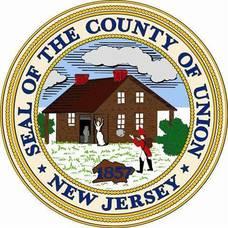 Carousel image e6416bec18cab30d17cc union county seal  small