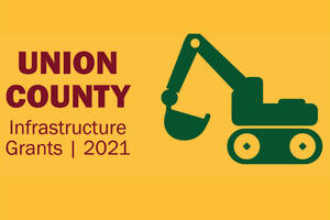 Summit Awarded $75,000 Through County Infrastructure Grant Program