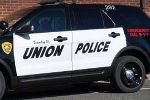 Carousel image f5ccc62659b2b45ba55d union police car