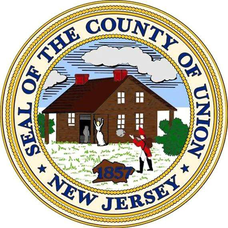 Carousel image fdc1351bb05dc2fddd45 union county logo