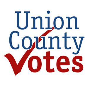 Carousel image fdf3f2815f8febac50a2 union county votes logo 1