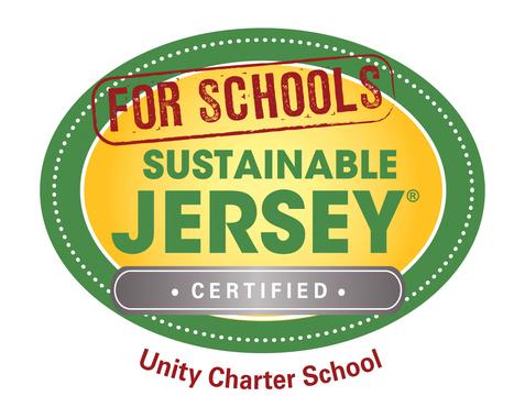 Top story 124e056d0e105da698ac unity charter school cmyk color  1