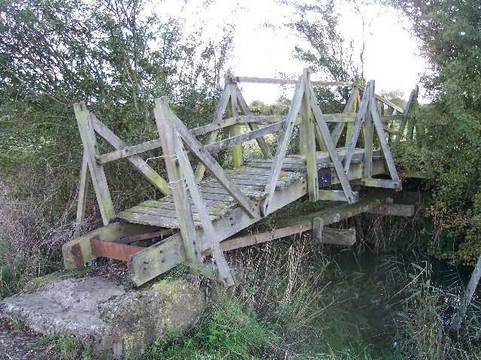 Top story 15385e85e4d4e6cb61a6 unsafe bridge