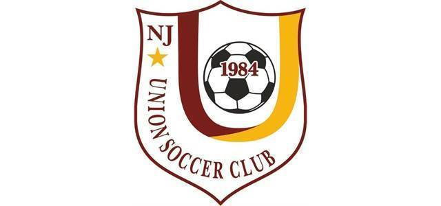 Top story 315b719da3149f573645 union soccer club