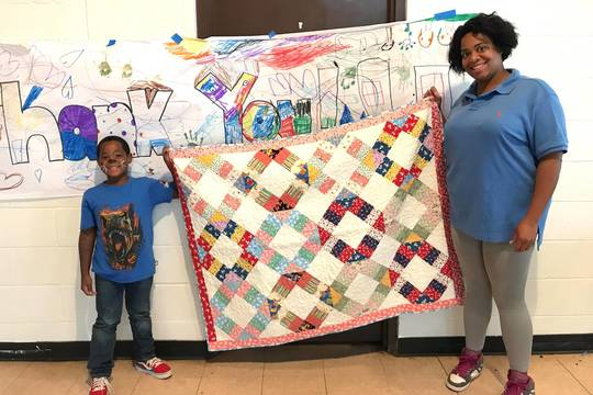 Top story 3c7e7f5d5b10374c6285 union county   quilts