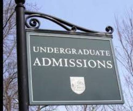 Top story 48023ffcd421c1538458 undergraduate admissions