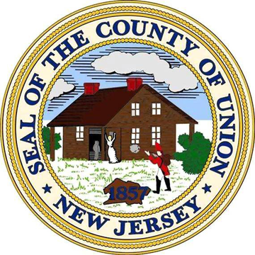 Top story 589d9895dafcefe019cb union county logo